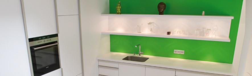 k chen vom schreiner tennenloher k chenwerk zwischen. Black Bedroom Furniture Sets. Home Design Ideas